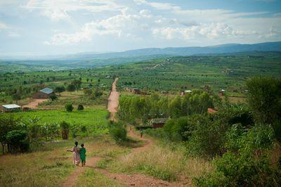 RwandaApril09-52