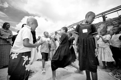 RwandaApril09-125