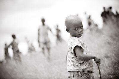 RwandaApril09-144
