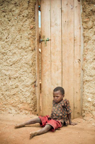 RwandaApril09-152