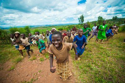 RwandaApril09-179