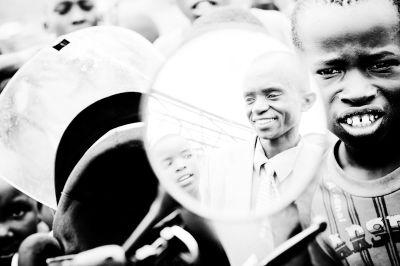 RwandaApril09-177
