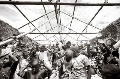 RwandaApril09-191