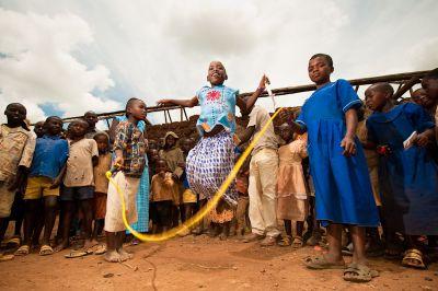 RwandaApril09-111