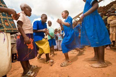 RwandaApril09-126