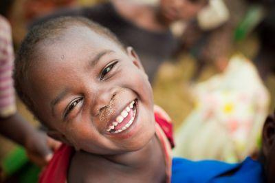 RwandaApril09-173