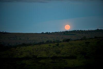 RwandaApril09-268